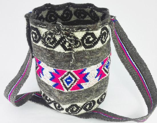 Guambiana Mochila