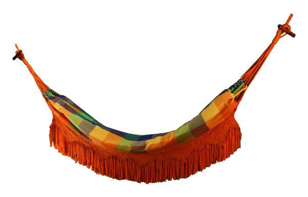 Colombian Handmade Hammocks