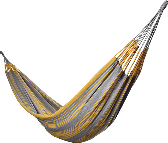 Typical Colombian Hammocks - Typical Colombian Hammock