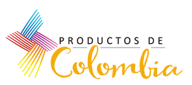 Productos de Colombia